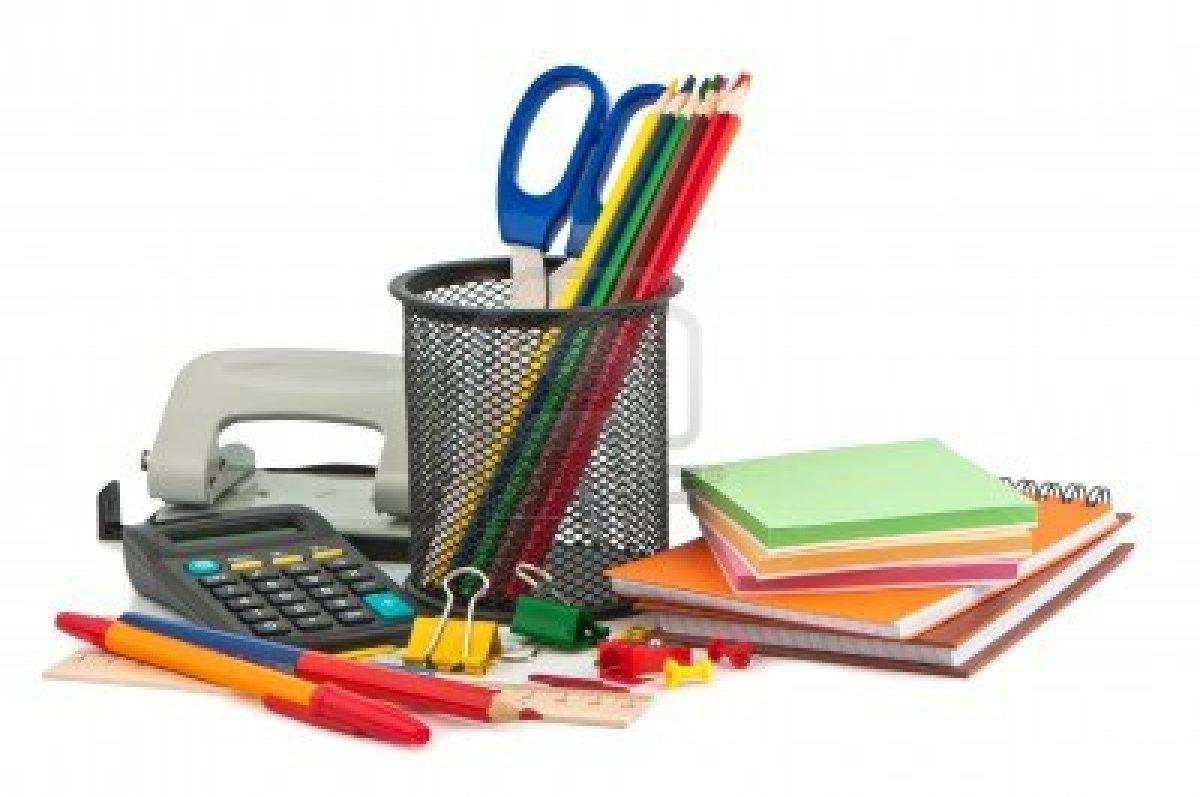 ahorra en material de oficina de manera sencilla