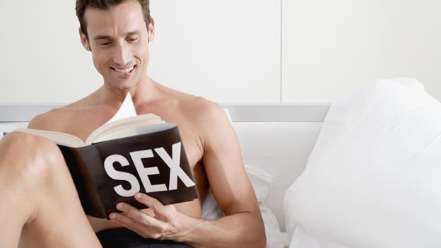 sexo-hombres1