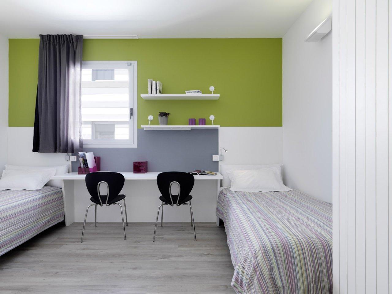 habitacion-compartida-en-residencia-universitaria