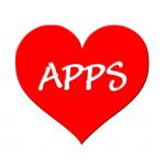 apps-para-ligar