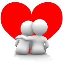 amor-corazon (1)