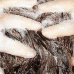 washing-hair-guys-men-tips-shampoo-640x250