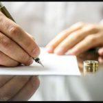 abogados divorcio toledo