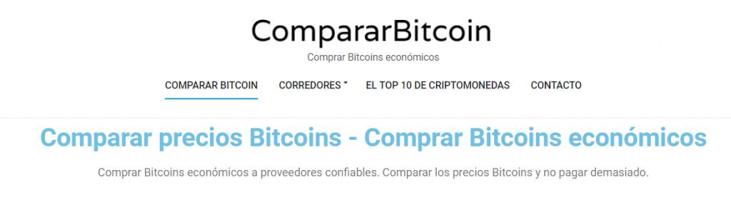bitcoin deep web valor