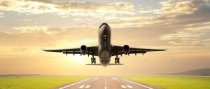 airplanewallpaper3