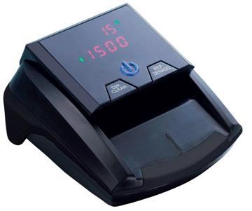 detector-billetes-falsos-hipermaterial