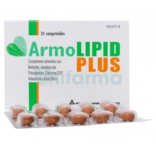 armolipid-plus-farmaciamarket