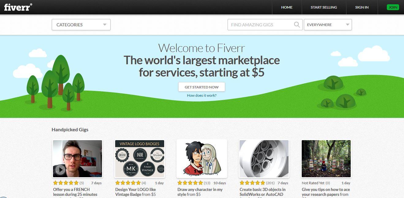 alternativa-fiverr-1