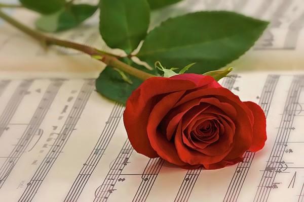 escuchar-musica-romantica