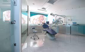 clinica dental leganes