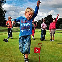 marbella golf membership
